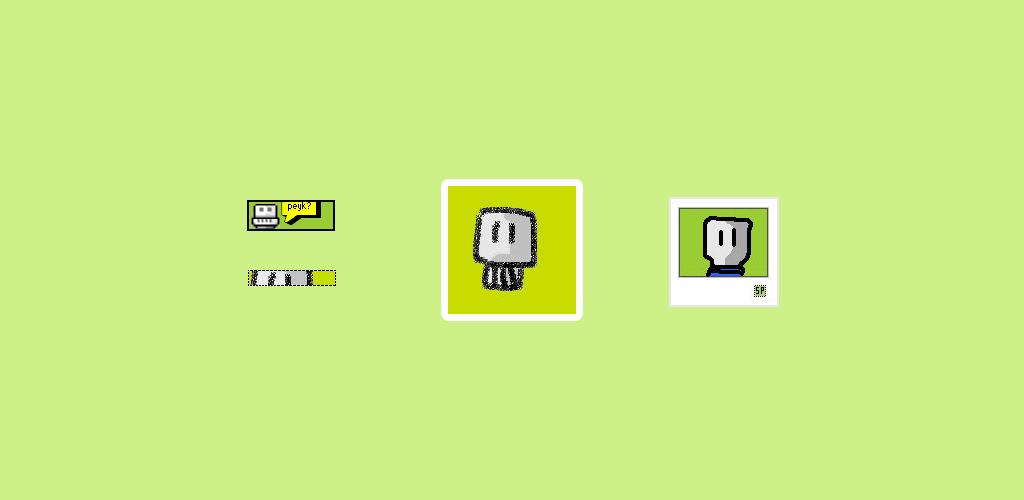 eski ikonlar