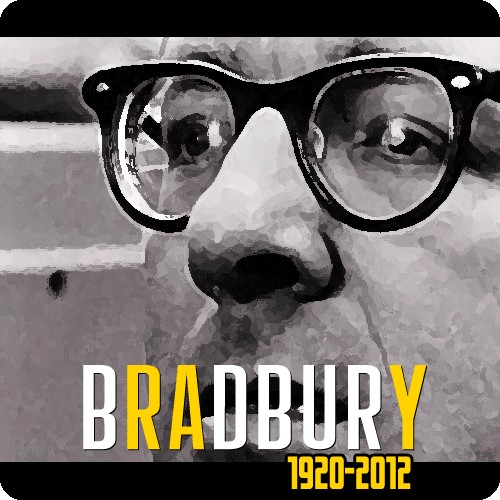 bradbury2012