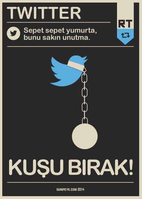 twitter_ban144