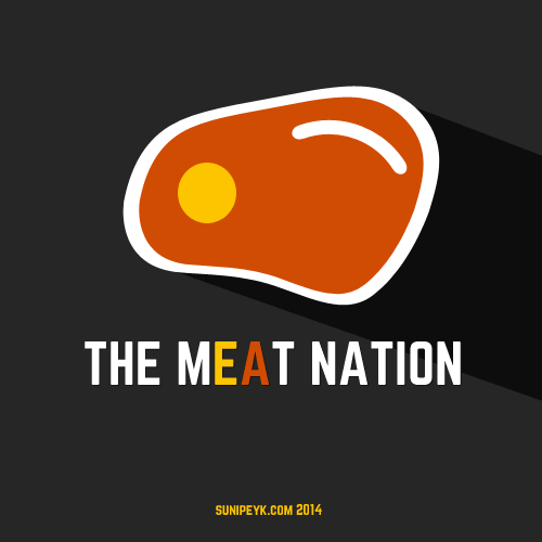 meatnation
