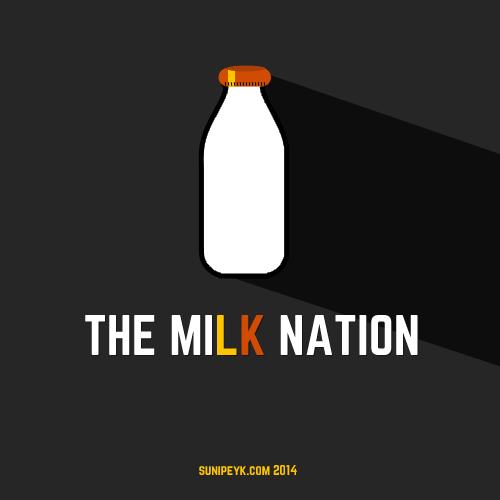 milknation