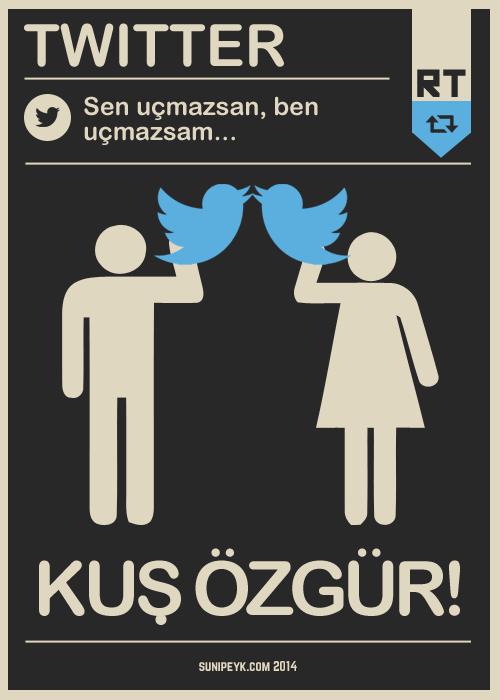 twitter_ban146