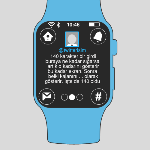 applewatch_twitter2