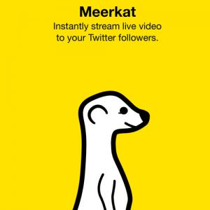 meerkat_app