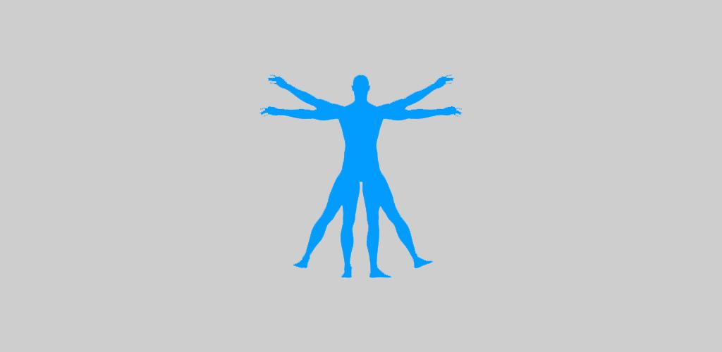 insan 2.0