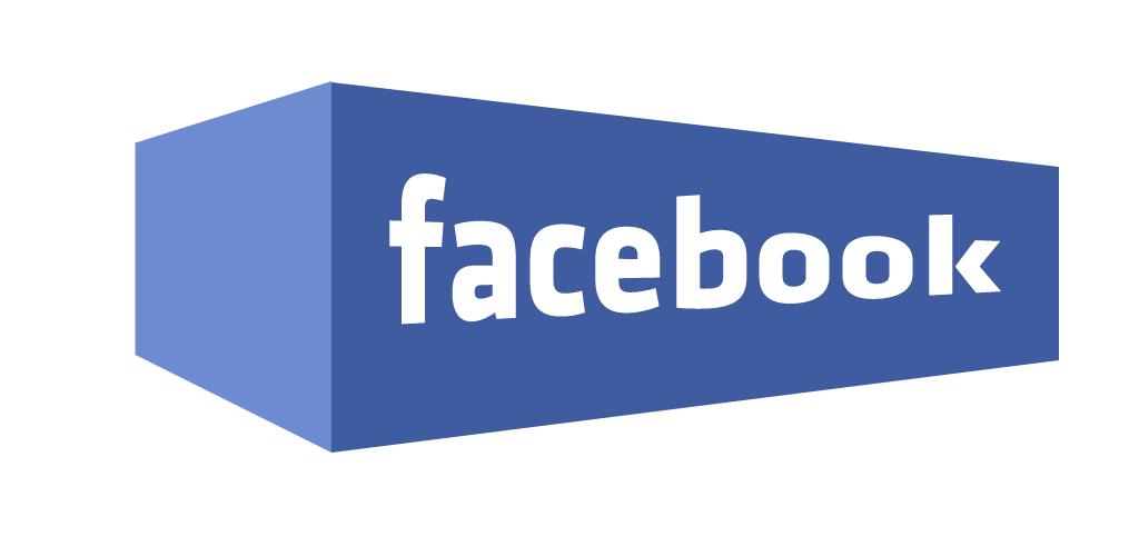 facebook kutu
