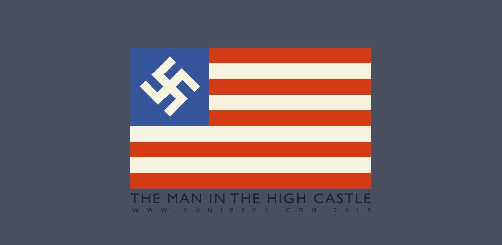 kurgu bayrak