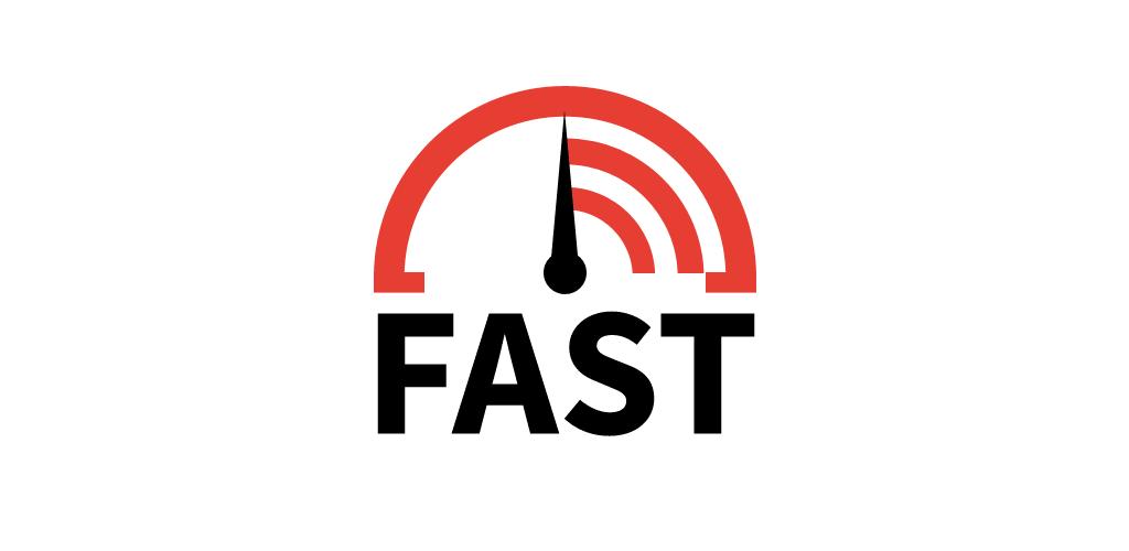 fast icon