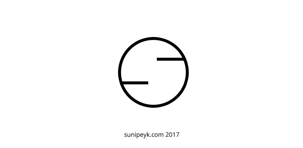 sunipeyk logo