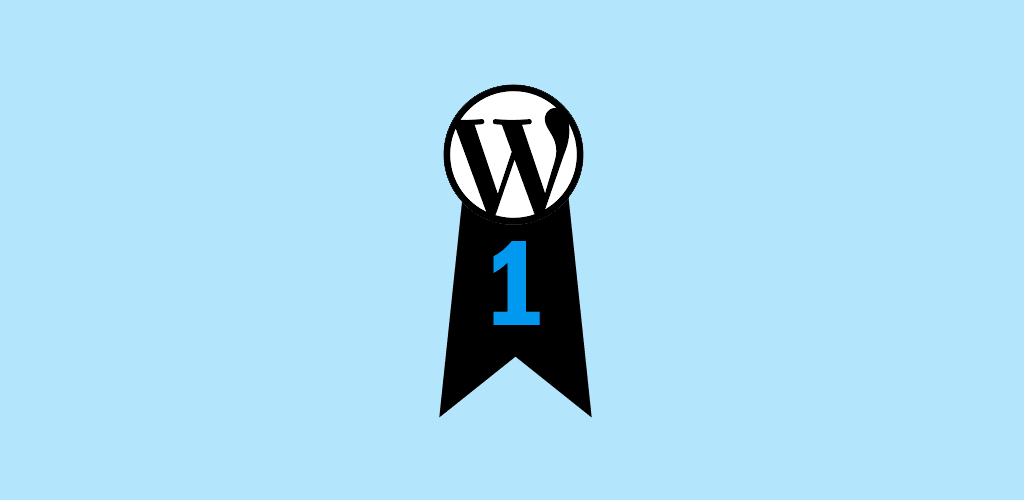 WordPress'te 1 numara Mustafa Uysal
