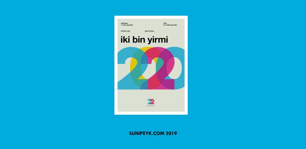 2020 swiss design poster ikonlu